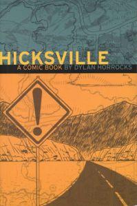 hicksville