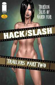 1583311-1521431_1521307_hack_slash_trailers_part_2_super_super