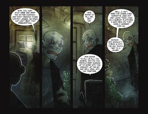 Batman-Zone- 006