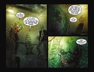 The Dark Knight-Zone- 010