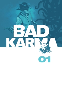 Bad_Karma_Cover_sm
