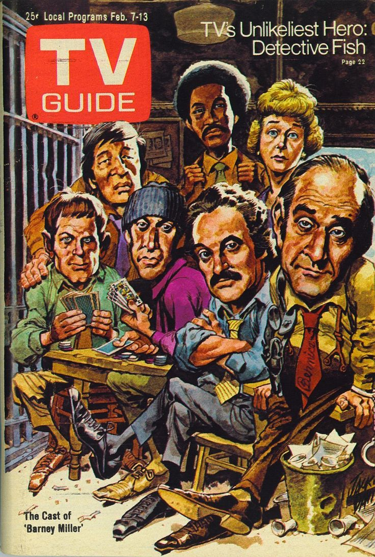 1975 TV Guide March 15 - Karen Valentine; Hope Diamond; Romangnolis Table