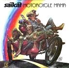 Album-Cover-Sailcat-Motorcycle-Mama-1972