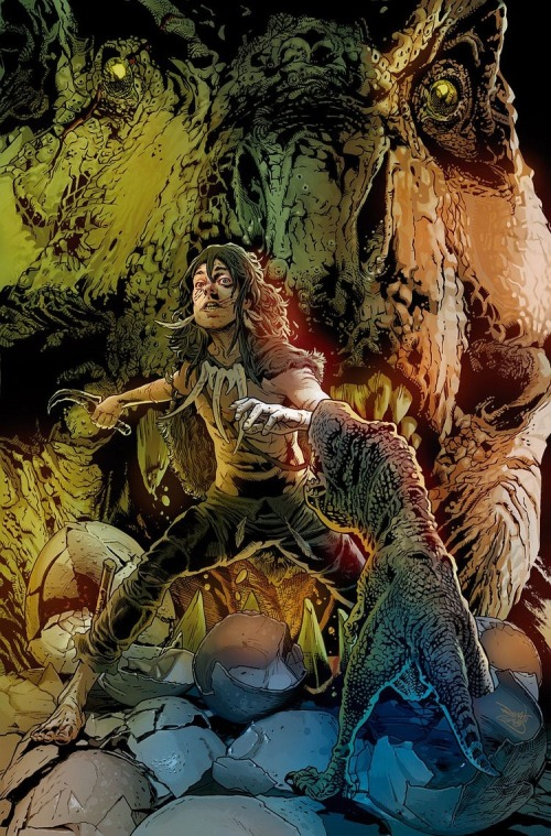 SAVAGE_001_VARIANT_GUEDES