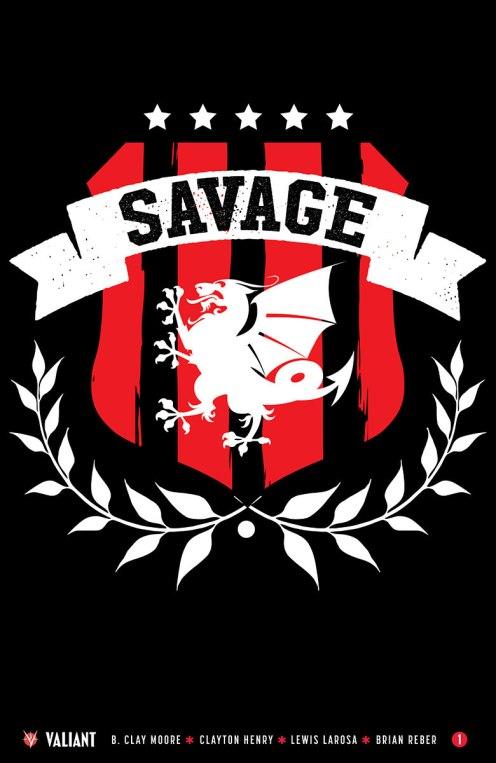 savage_001_cover-b_fletcher-1