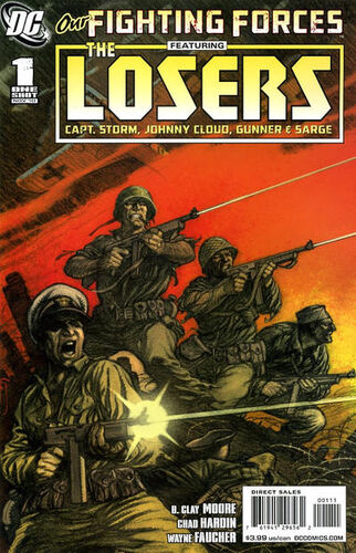 Our_Fighting_Forces_Vol_2_1